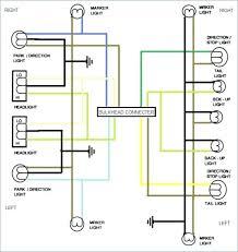 2003 buick lighting wiring wiring diagram article review wiring diagram 2003 buick lesabre interior wiringwiring diagram 2003 buick lesabre interior