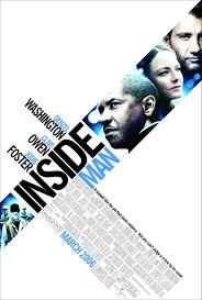 Inside Man (2006) - IMDb