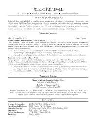 Resume For Team Leader In Bpo Bpo Manager Sample Resume Podarki Co