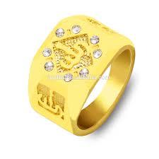 Gold Bridal Ring Designs 3jb 001 Diamond Engagement Latest Gold Finger Ring Designs Saudi Arabia Gold Wedding Ring Price Buy Saudi Arabia Gold Wedding Ring Price Ring