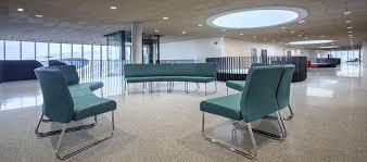 cheap waiting room furniture. PrevNext Cheap Waiting Room Furniture ,