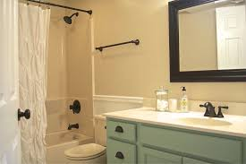 cheap bathroom makeover. Cheap Bathroom Makeover Ideas For