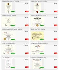 Affairs The Dark Fake Are Certifications In And Websecurity Selling Diplomas Hackers