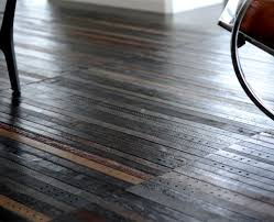 this is texturism recycled leather belt floor tiles by ting london ting london s luxury leather flooring re works vintage leather belts to create an