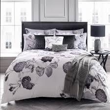 bedroom bed linen duvet covers previous next
