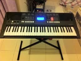 yamaha keyboards for sale. yamaha psr e423 digital keyboard for sale , only serious buyers original packaging box keypad with the yamaha keyboards e