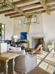 mediterranean outdoor furniture. Livingroom:Mediterranean Furniture Style Living Room Rustic Dining Chairs Furnishings Outdoor Wood Excellent Design Mediterranean X