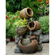 12 Best Solar Bird Bath Fountains For Small Gardens Images On Solar Garden Fountain
