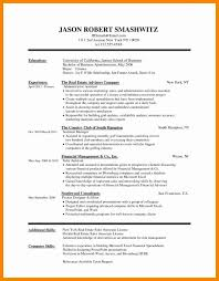 Resume Builder Free Download 2018 Classy Best Free Resume Builder Beautiful Templates In Word Format Download