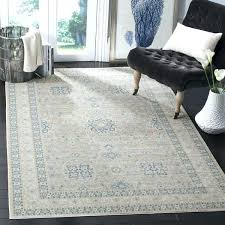 9 x 12 area rug area rugs home and furniture ideas magnificent area rugs at rug
