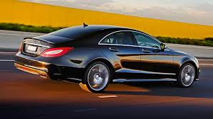 Our comprehensive reviews include detailed ratings on price and features, design, practicality, engine. Mercedes Cls Class Cls500 2015 Review Carsguide