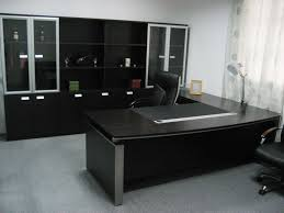 amaazing riverside home office executive desk. Home Office Furniture Sets Home. Contemporary Executive Desk With Lexington Set In Black Amaazing Riverside