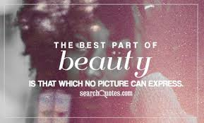Beauty Brains And Beyond Quotes Best Of Quotes About Brain And Beauty 24 Quotes