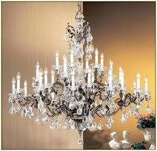 big crystal chandelier also extra large crystal chandeliers big crystal chandelier uk 852