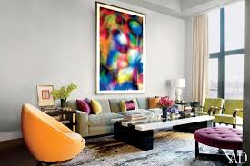 home decor apartment for exemplary apartment decorating tips cheap