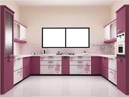 simple modern kitchen. Top Modern Kitchen Decorating Ideas 2015 Simple O
