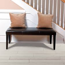 Furniture fort Whit Ash Furniture For Best Home Furniture
