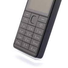 Nokia 515 OVP, 89,99 €