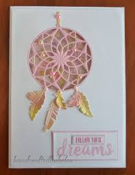 The Purpose Of Dream Catchers Handcrafted by Helen 100 Dream catcher cards 100