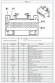 radio wiring diagram inspirational accord honda civic harness crx civic