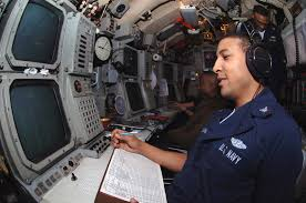Navy Machinist Mate Us Navy Usn Machinist Mate 3rd Class Mm3 Daren L