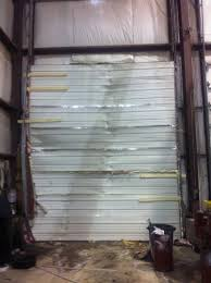 crawford garage doors247 Garage Door Repair Salt Lake City UT  Crawford Doors