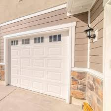 garage door repair alexandria va on