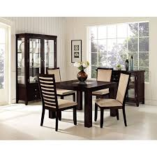 dining room sets value city furniture dining room inspiring value city furniture table average sets