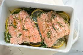 Image result for salmon recipes