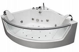Угловые ванны <b>датчик</b> уровня воды (<b>защита от сухого</b> пуска) в ...