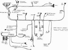1989 tpi chevy coil wiring free download wiring diagrams schematics Standalone TPI Wiring Harness at Aftermarket Tpi Wiring Harness