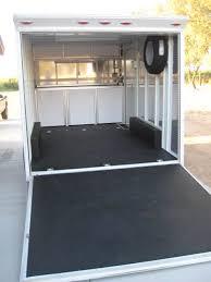 race car trailer flooring gurus floor