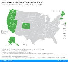 states trying to legalize weed 2017