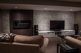 feature wall lighting. Toronto Ikea Entertainment Center Basement Modern With Feature Wall Lighting Designers And Suppliers