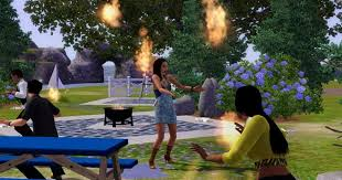the sims 3 mods that make the game