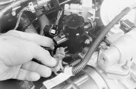 pollak valve wiring diagram images 97 f150 4 6 spark plug wiring diagram 2011 camaro spark plug diagram