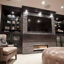 fireplaces tvs 4 things you re doing wrong