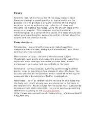 essay my favourite leader gandhi oxfordpoetryelection essay my favourite leader gandhi