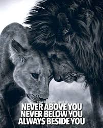 King And Queen Quotes Gorgeous King And Queen Quotes Chess ElevateLeaders