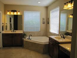2 person corner whirlpool bathtubs. splendid corner whirlpool bathtub with shower 27 file info two person tub 2 bathtubs