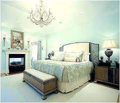 glamorous ceiling fan for master bedroom master bedroom ceiling fans master bedroom chandelier master bedroom ceiling
