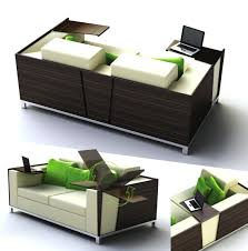 functional office furniture. functional office furniture mfg home concept design for 100 multi sofa f