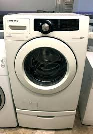 samsung front load washer reviews. Samsung Steam Washer Reviews Front Load
