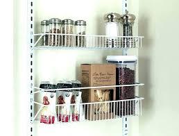 full size of over door dvd storage rack kitchen behind back of decorating stunning racks o