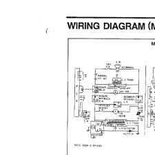 parts for samsung mw4530u xaa oven wiring diagram parts Microwave Oven Wiring Diagram samsung microwave oven wiring diagram for microwave oven