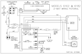 wiring diagram for a dometic refrigerator the wiring diagram dometic rv air conditioner wiring diagram wiring diagram and wiring diagram