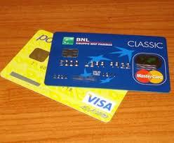 Lost Credit Card Toluna