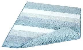 reversible cotton bath rugs azure blue unique reversible cotton bathroom rug summer large hygrosoft reversible cotton reversible cotton bath rugs