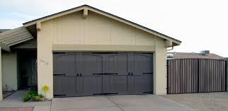 Garage Door Paint Schemes Pilotproject Org Colors Ideas ...