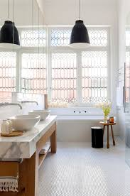 Bathroom Remodeling Columbia Md Remodelling Awesome Decoration